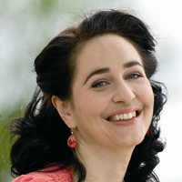 Carla Federico