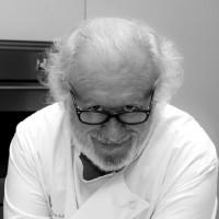 Juan Echanove Labanda
