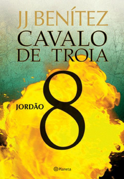 DE PDF BAIXAR OPERAO CAVALO TROIA