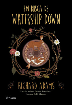Watership Down Richard Adams Pdf