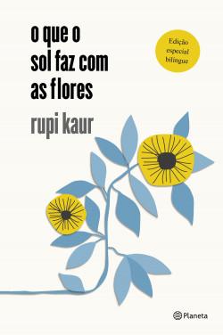 o que o sol faz com as flores pdf rupi kaur